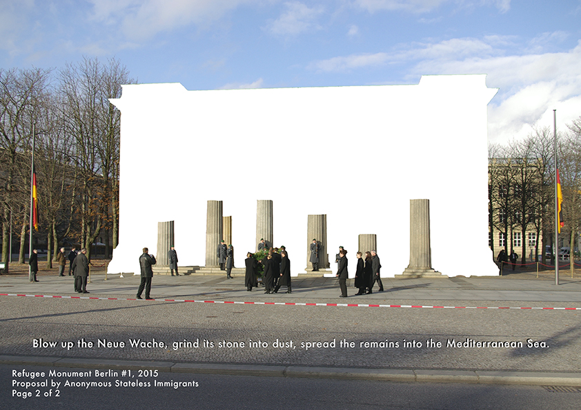 Anonymous-stateless-immigrants-neue-wache-refugee-monument-web-page2