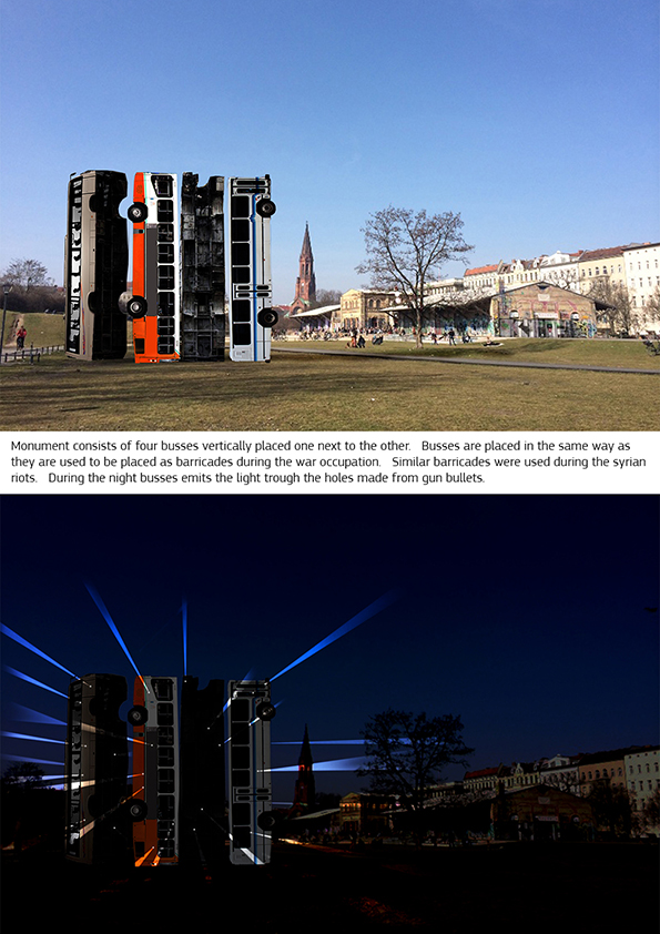 Bozidar-Katic_Transmision_Refugees-Monument-berlin-20152-web