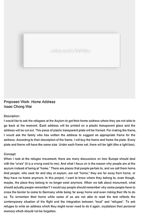 Microsoft Word - home address.docx