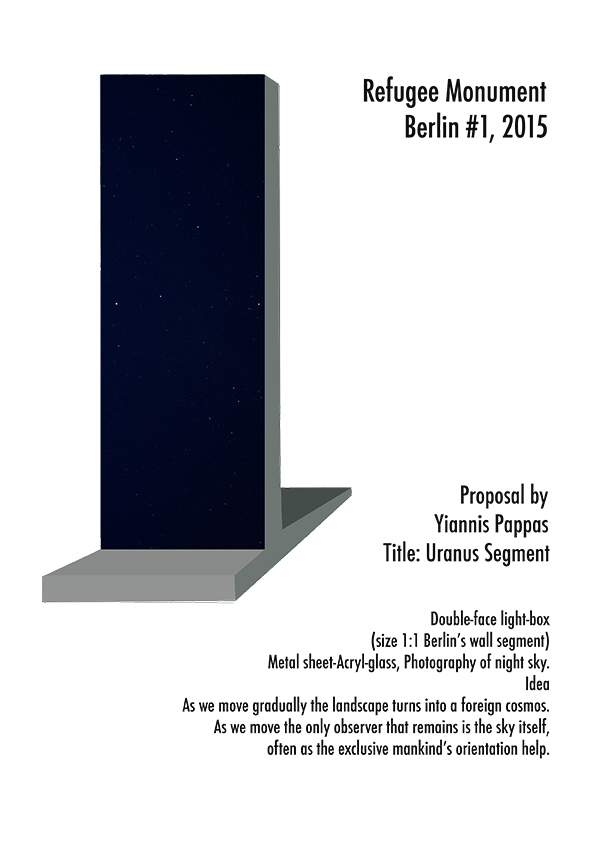 Refugee-monument-berlin-2015-Uranus-Segment-Yiannis-pappas-web