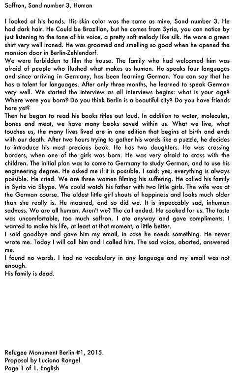 Microsoft Word - Saffron, Sand number 3, Human.doc