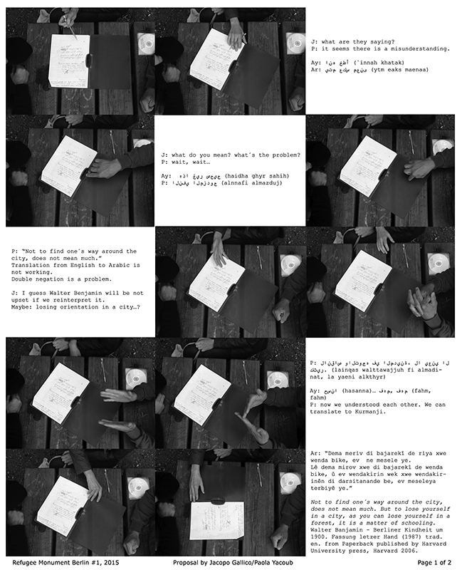 radio rebus europa refugee monument page 1 of 2-web-Jacopo Gallico & Paola Yacoub